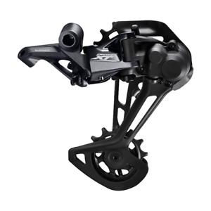 Shimano XT RD-M8120-SGS Rear Derailleur 51t Max Mountain Bike 1x NEW IN BOX
