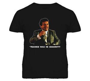 b8fe64f56 Image is loading Goodfellas-Joe-Pesci-Funny-Movie-T-Shirt
