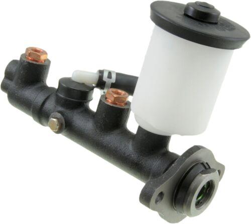 Brake Master Cylinder Dorman M39423 fits 84-87 Toyota Corolla
