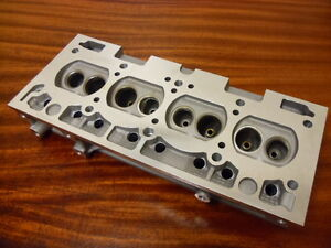 RENAULT-5-GT-TURBO-NEW-ENGINE-CYLINDER-HEAD-VALVE-GUIDES
