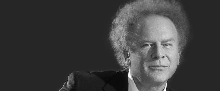 Art Garfunkel Tickets (12+ Event)