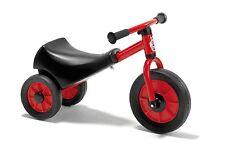 Winther MINI Scooter Kinderdreirad, Fahrzeug für Kinder 1-3 Jahre