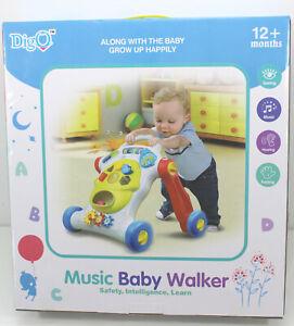 Baby-Walker-Musik-Lernspiel-Kleinkind-Laufwagen-Gehwagen-laufenlernen-yx01-2773