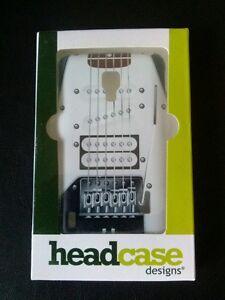 HEAD-CASE-DESIGNS-ELECTRIC-GUITAR-SOFT-GEL-CASE-FOR-LG-PHONES-L7