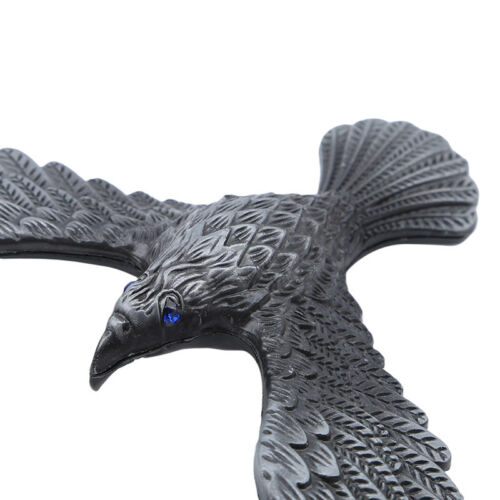 Balance Eagle Gravity Bird Decoration Novel Decompression Kids Toy Gift KI