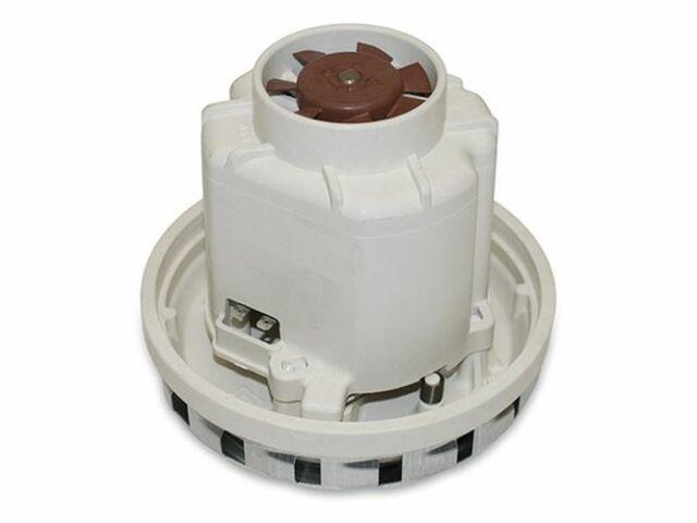 Motore aspirapolvere 1350 W Domel 467.3.403-3 per KARCHER WD 2.240