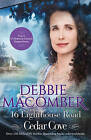 16 Lighthouse Road by Debbie Macomber (Paperback, 2011)