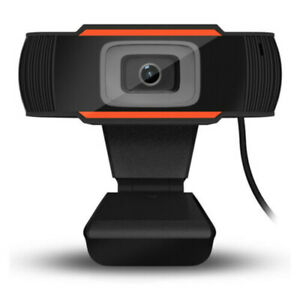 Rotatable-USB-2-0-HD-Webcam-PC-Digital-Camera-Video-Recording-with-Microphone-UK