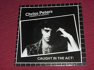 Chriss-Peters-Caught-In-The-Act-7-034-NEAR-MINT