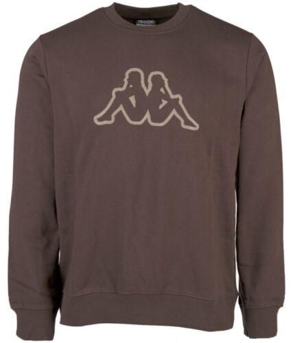 Kappa Simono Men/'s Sweatshirt