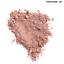 thumbnail 12 - RIMMEL Maxi Blush Face Blusher Compact Pressed Powder 9g *CHOOSE SHADE* NEW