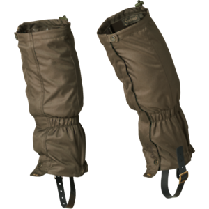 Seeland-Crieff-W-P-Gaiters-Waterproof-Windproof