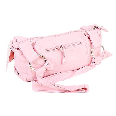 Aktuelle Handtasche aus der Alessandro Style di Roma Collection - NEU