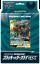 Pokemon-Karte-japanisch-Umbreon-amp-Darkrai-GX-Theme-Decks-SMM-NEU Indexbild 1
