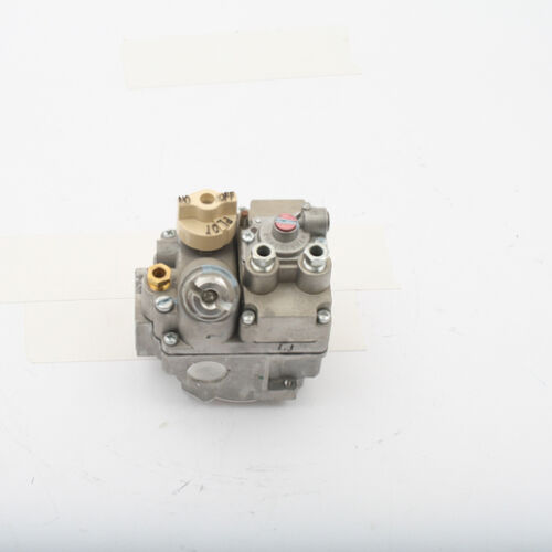 SAME DAY SHIPPING Details about  /SOUTHBEND 1053996 GAS SAFETY VALVE LP 1//2