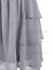 Chiffon-1920s-Flapper-Dress-Gatsby-Wedding-Party-Formal-Evening-Prom-Maxi-Dress miniature 7
