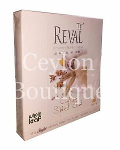 Tereval-Ceylon-Spice-Chai-Luxury-Tea-Bags-All-Natural-Ingredients