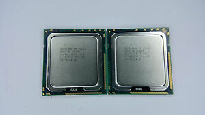 MATCHED-PAIR-INTEL-XEON-Hex-Core-X5660-SLBV-6-2-8-GHz-12-Mo-3200-MHz-Processeur-2PC