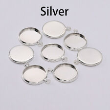 3mm STERLING SILVER ROUND TUBE RUBOVER BEZEL SETTING COLLET JEWELLERY MAKING