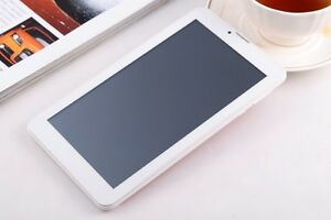 7-034-Inch-Tablet-PC-Android-4-4-Phablet-Dual-Core-1-5GHz-8GB-Dual-Cam-3G-WIFI-GPS