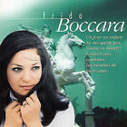 Expression by Frida Boccara (CD, Feb-1998, Universal Distribution)