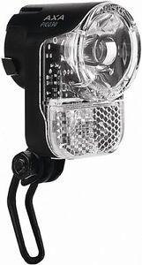 AXA-LED-Scheinwerfer-034-Pico-30-Steady-Switch-034-fuer-Nabendynamo