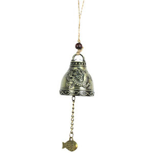 Dragon-Feng-Shui-Bell-Blessing-Good-Luck-Fortune-Hanging-Wind-Chime-YF