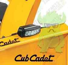 SNOWBLOWER LED LIGHT KIT FOR CUB CADET, OEM  PART# 753-08484 ****NEW******
