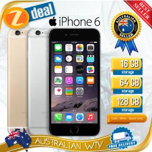 APPLE-iPHONE-6-16GB-64GB-128GB-UNLOCKED-FINGERPRINT-SENSOR-100-GENUINE-APPLE