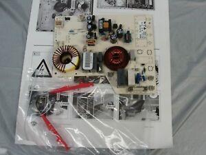 Electrolux//Frigidaire 3164627 316560112 5304495520 5304495521 Repair Service