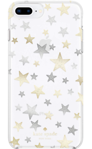 KATE-SPADE-NY-PROTECTIVE-CASE-iPHONE-8-Plus-7-Plus-6-6s-Plus-Durable-Protection