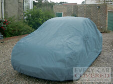 VW Volkswagen Super Beetle Classic inc Cabrio 1975-1999 WeatherPRO Car Cover