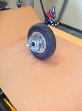 Razor E200 Motorized Scooter E200 Rear Wheel Assembly