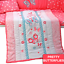 Complete-Baby-Nursery-Bed-Bedding-Set-Cot-Quilt-Duvet-Bumper-Fitted-Sheet-Pillow thumbnail 42