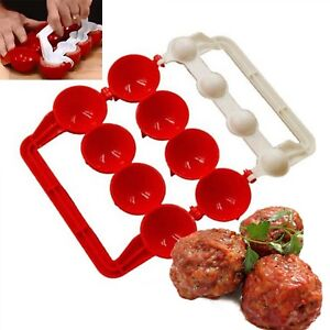 Meatball-Maker-Stuffed-Fish-Meat-Ball-Scoop-Mold-Baller-Easy-Patty-Kitchen-Tool