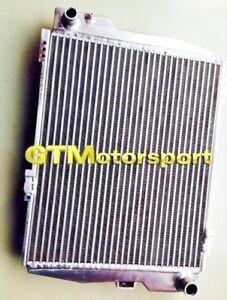 GTM-Aluminium-Wasserkuehler-Radiator-Audi-Urquattro-10V-20V-Turbo-WR-WX-GV-MB-RR