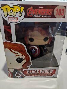 Pop-Vinyl-Marvel-Black-Widow-With-Shield-Avengers-2-103