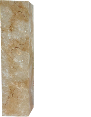 Hingebungsvoll Design Spalten Säule Dekosäule Säulen Blumensäule Ständer Podest 1108 Neu Attraktive Mode