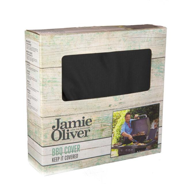 Jamie Oliver BBQ Rotisserie Drehspieß Grillmotor für Pro 6