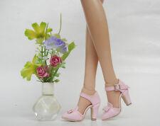 """Shoes for Tonner/16""""Antoinette, Ellowyne Wilde /16""""Deja Vu doll(ADES-8)"""