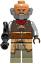 Star-Wars-Minifigures-obi-wan-darth-vader-Jedi-Ahsoka-yoda-Skywalker-han-solo thumbnail 205