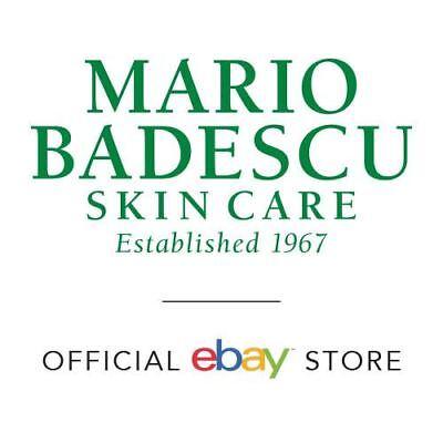 Mario Badescu Skin Care Inc