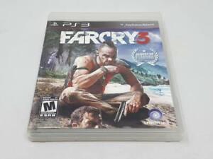 Far-Cry-3-Playstation-3-Cib