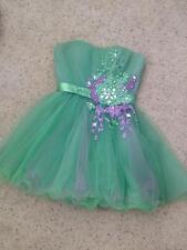 Women's Sherri Hill Formal Prom Dress size 6