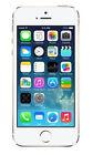 Apple iPhone 5s - 16GB - Gold (Orange) Smartphone