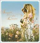 Smooth Jazz for Lovers [Slipcase] by Various Artists (CD, May-2011, 2 Discs, High Note)