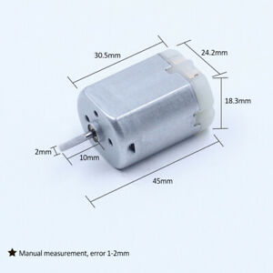 Door Lock Actuator Motor For Lexus Ls430 Rx300 Gs350 F Sport Awd Is200 Is300 Ebay