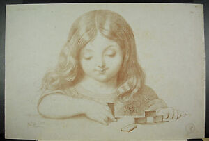 Engraving-A-Drawing-After-the-Masters-Monrocq-c1900-20-1-2in