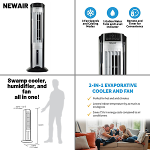 Portable-Room-Air-Conditioner-Indoor-Cooler-Humidifier-Conditioning-Units-AC-Fan
