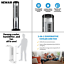 Portable-Room-Air-Conditioner-Indoor-Cooler-Humidifier-Conditioning-Units-AC-Fan thumbnail 1